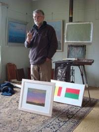 Tim Miller Workshops image 6